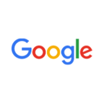 mais-advantage-google